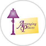 Arranging Places